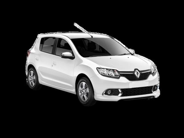 Кредит на Renault Sandero от 3,9%: Рено Сандеро в кредит - КУПИТЬ-АВТО, Пятигорск.